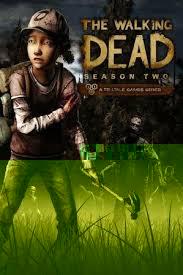File:Season 2 cover.jpg