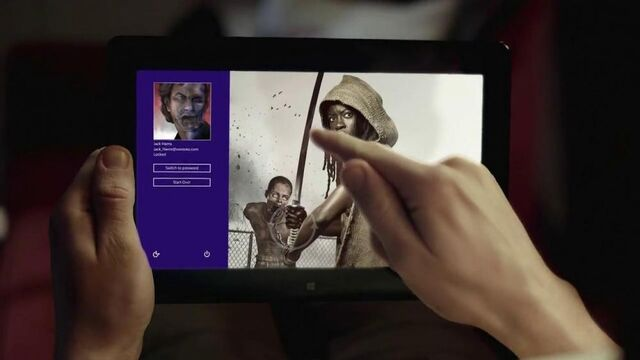 File:The Walking Dead - Windows 8.jpg