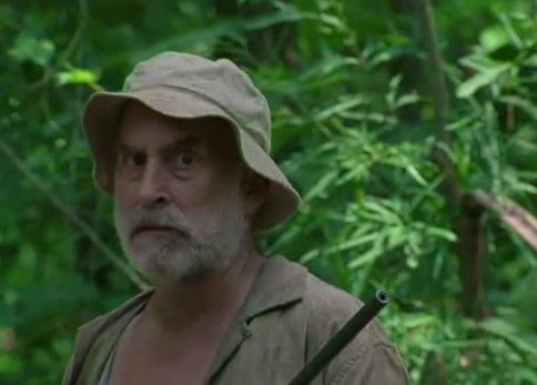 File:Dale Staring at Shane.jpg