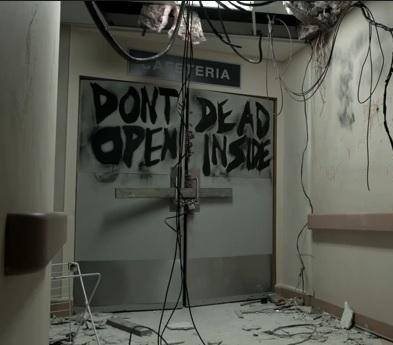 File:Don't open dead inside.jpg