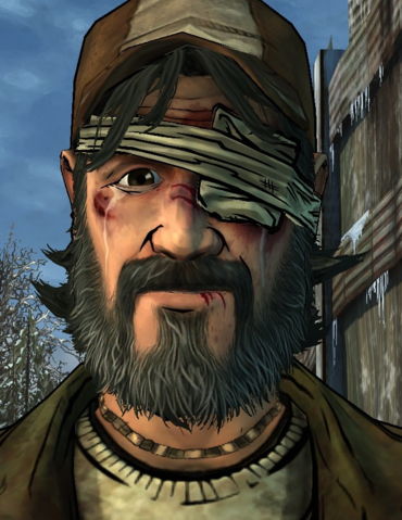 File:NGB Kenny Relieved.png