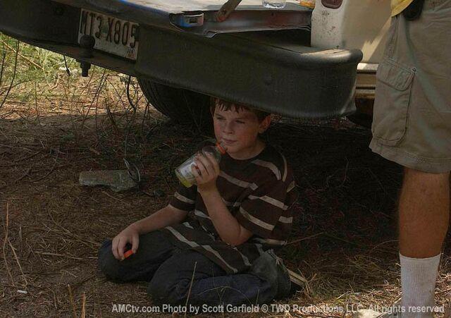 File:The Walking Dead Being Filmed, 21.jpg