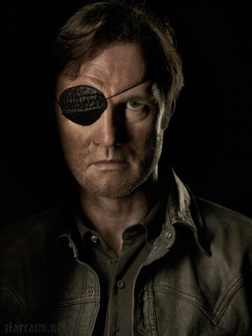File:The Walking Dead season 4 The Governor Portrait.jpg