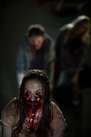 File:Three zombified patients (Internment).jpg