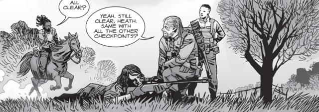 File:Heath, Magna, Dwight & Laura 157.png