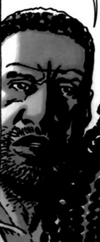 File:Iss38.Tyreese10.png