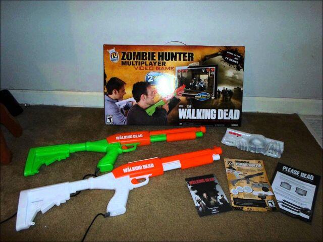 File:TWD Zombie Hunter Multiplayer.jpg