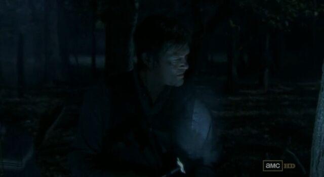 File:Daryl in the Dark.jpg