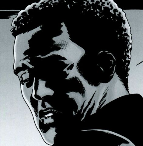 File:Gabriel Issue74(6).jpg