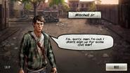 Mitchell RTS 11