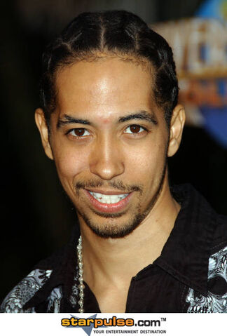 File:Neil Brown, Jr.-ALO-062081.jpg