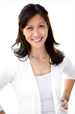 File:Vancouver-headshot-photographer-actor-khaira-ledeyo-1.jpg