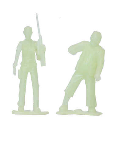 File:Andrea pvc figure 2-pack (glow-in-the-dark) 2.png