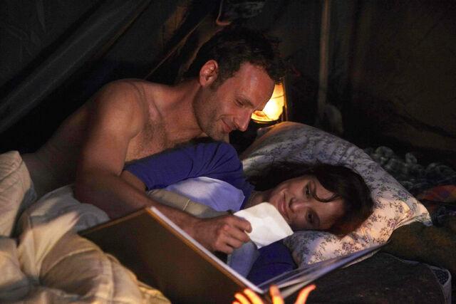 File:Rick and Lori 103.jpg