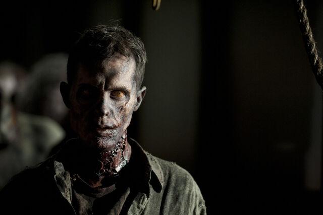File:Walking-Dead-314-19.jpg