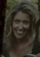 Philip's wife