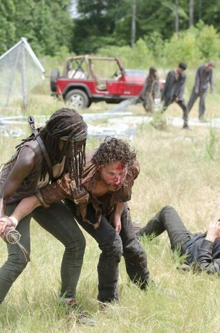 File:The-Walking-Dead-4x8-35.jpg