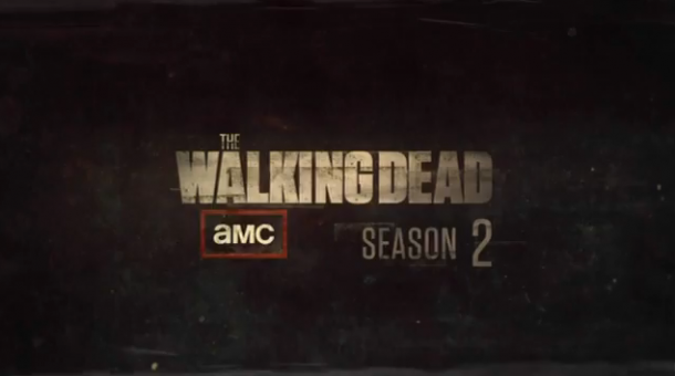 File:The-Walking-Dead-Season-2-First-Look-610x340.png