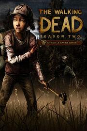 The-walking-dead,6-W-407192-13
