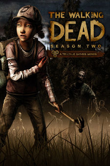File:The-walking-dead,6-W-407192-13.jpg