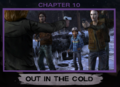 Thumbnail for version as of 23:01, July 27, 2014