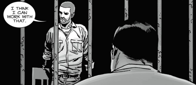 File:149Negan8.png