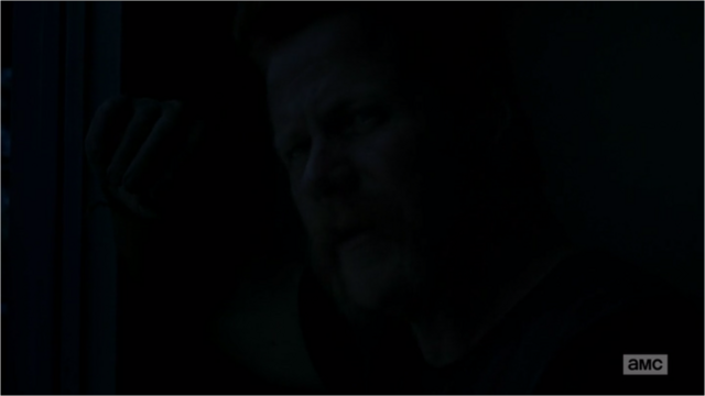 File:5x05 The Easiest Thing.png