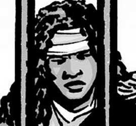 File:Iss98.Michonne1.png