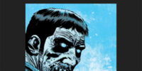 The Walking Dead: Omnibus Three