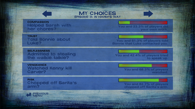 File:Razor IHW Choices.png