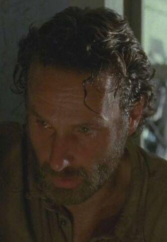 File:Rick Infected 2.JPG