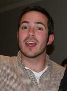 Sean Vanaman 1