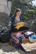 AMC 203 Alicia searches
