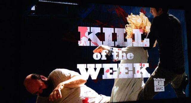 File:Abigail Jackson kill of the week.jpeg