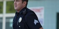 LAPD Uni 1 (Fear The Walking Dead)