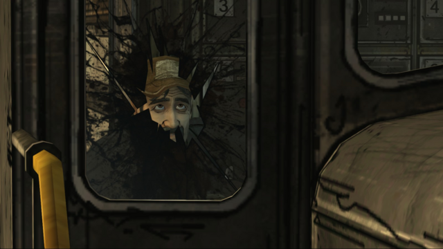 File:Kenny Through Window.png