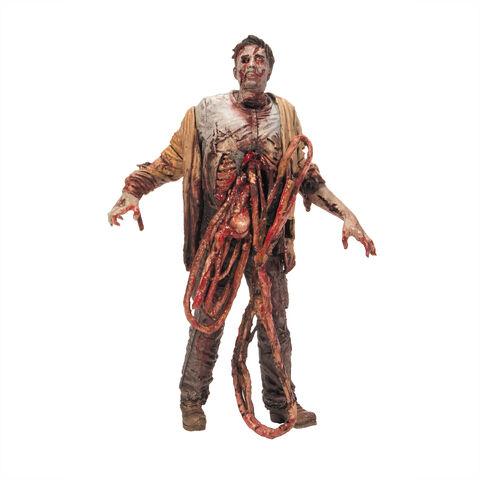 File:Walking-Dead-TV-Series-6-Bungie-Walker.jpg