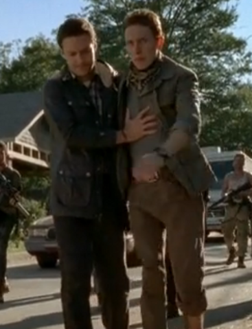File:Aaron & Eric 512.png