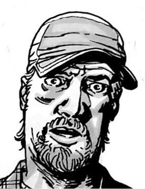 File:Cap bearded man Issue 46.JPG