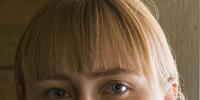 Gretchen Trimbol (Fear The Walking Dead)