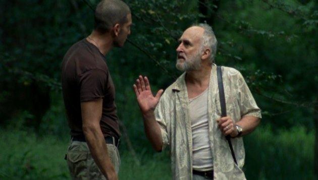 File:Shane and Dale 2x07.jpg