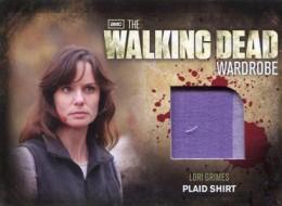File:M17 Lori Grimes Plaid Shirt.jpg