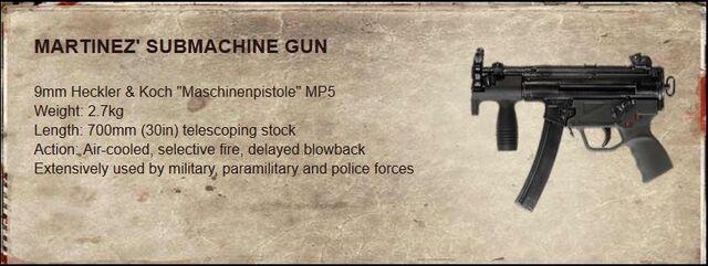 File:Martinez' Submachine Gun.JPG
