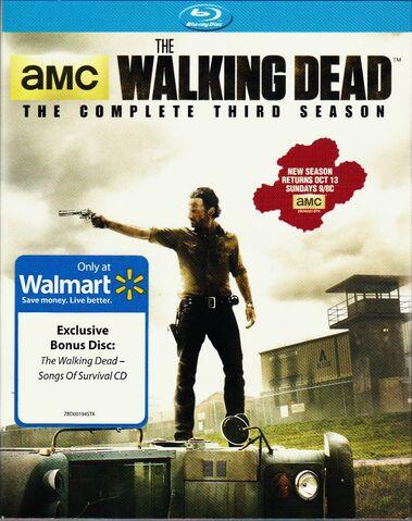 File:THE WALKING DEAD- THE COMPLETE THIRD SEASON WALMART BLURAY.jpg