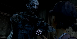 File:TWD S2 Action Controls.png