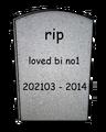 Thumbnail for version as of 21:06, November 27, 2014