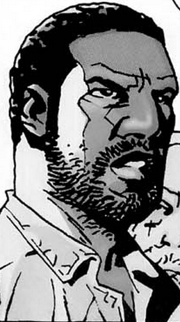 File:Iss36.Tyreese8.png