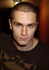 File:Sam-witwer photoboxart 160w.jpg