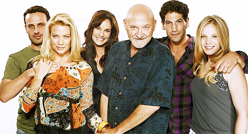 File:Season 1 Cast with Frank D.png