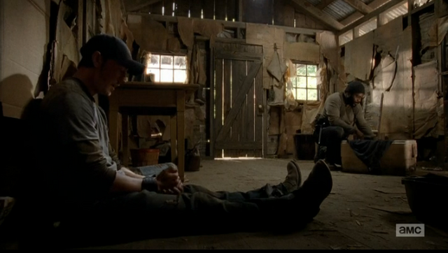 File:Tyreese&Martin.png